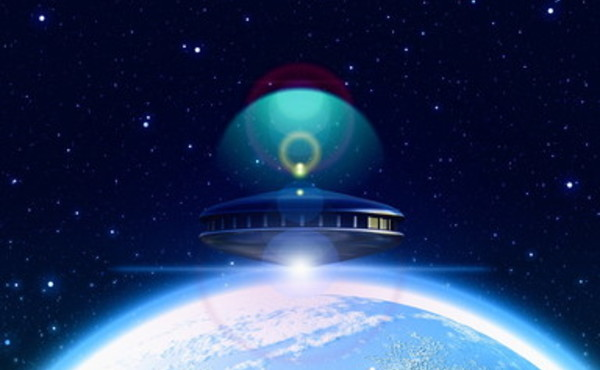Ufo, lo Stato a caccia di alieni: non solo fantascienza, ecco il piano segreto