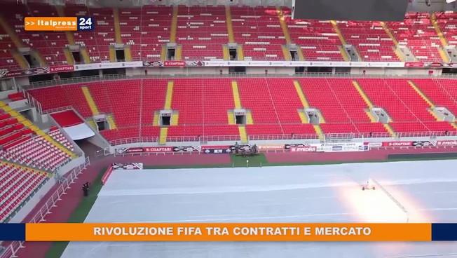 Tg Sport ore 9 - 8/4/2020