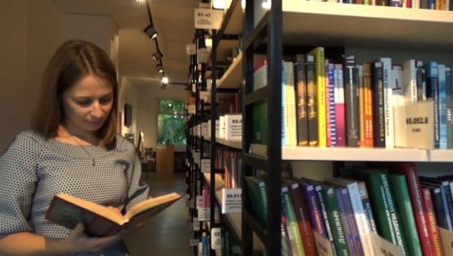 Coronavirus, ebook gratis? Basta la promessa: tornare in libreria