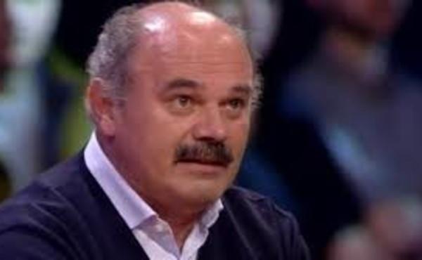 """Coronavirus, Oscar Farinetti sulla crisi: """"Serve il prelievo forzoso, come Amato nel 92"""""""