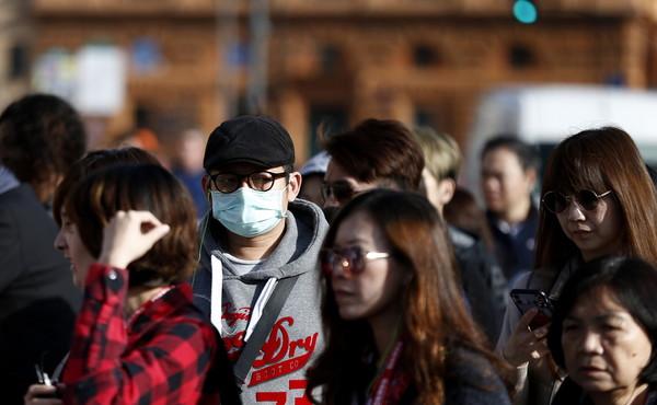 Coronavirus, ultimo orrore cinese: cosa fanno per trovare la cura al Covid-19