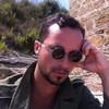 Andrea Cionci