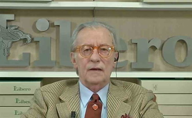 Vittorio Feltri contro gli statali: