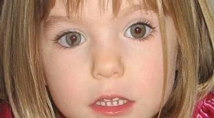 Costumi per neonati e questi video. Maddie McCann, terrificante scoperta: nel camper del pedofilo ...