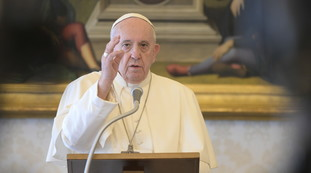 Segnalazione in Vaticano, altro terremoto: il Papa commissaria la Fabbrica di San Pietro