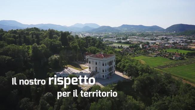 Lo spot anti-Nord della Calabria? La clamorosa risposta dal Veneto: coronavirus, ezione per tutta Italia