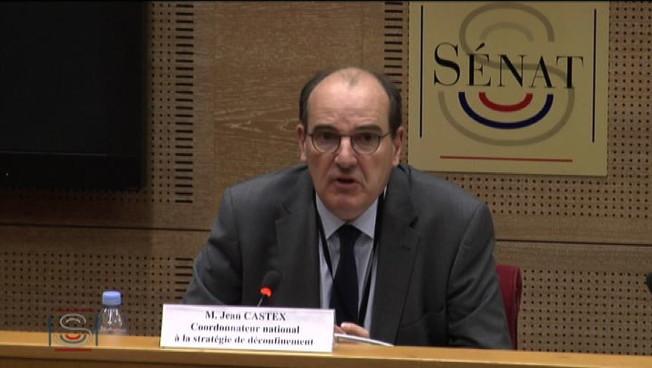 In Francia si dimette Edouard Philippe, nuovo premier Jean Castex