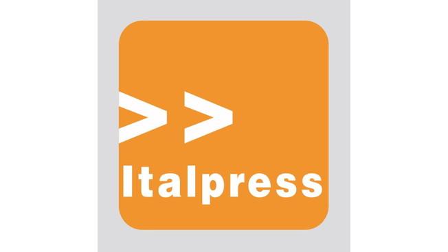 Pil, Italia fanalino di coda nell'Ue