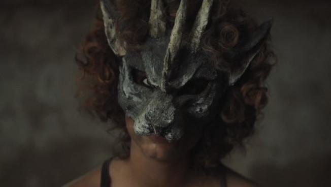 '3000X' di Blindur, versione remix di Marco Messina (99 Posse)