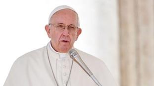 Espulso il negazionista, Medjugorje: cosa c'è dietro la mossa pesante di papa Francesco