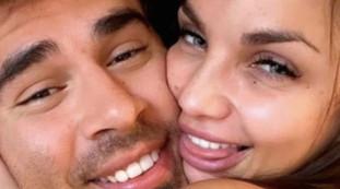 Elettra Lamborghini, bomba Dago sul matrimonio con Afrojack: ora appare un'altra novità
