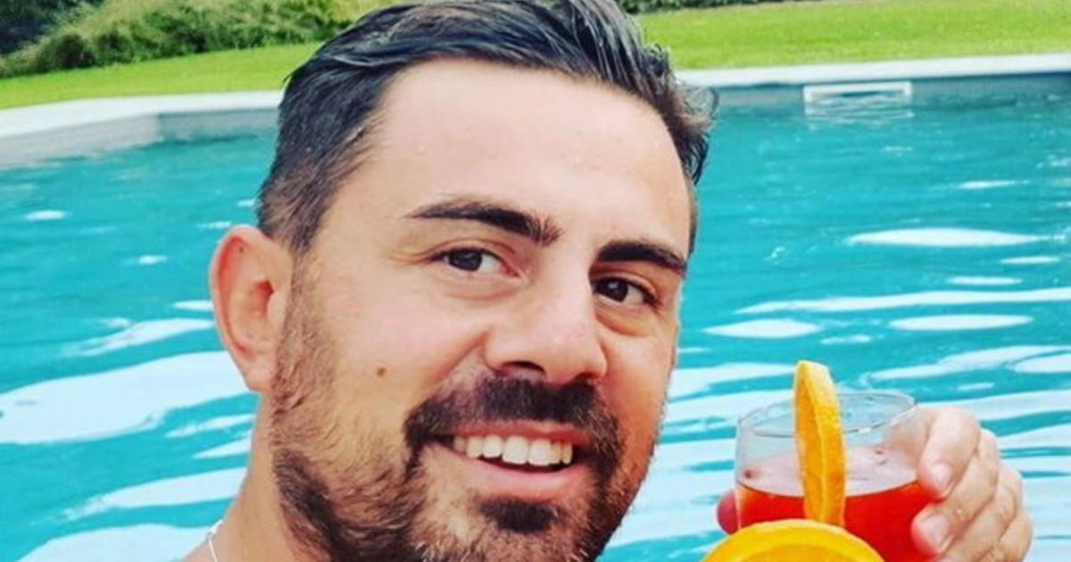 """Carabinieri di Piacenza, l'accusa dello spacciatore: """"Così Montella sfruttava le escort per coccolare gli informatori"""" thumbnail"""