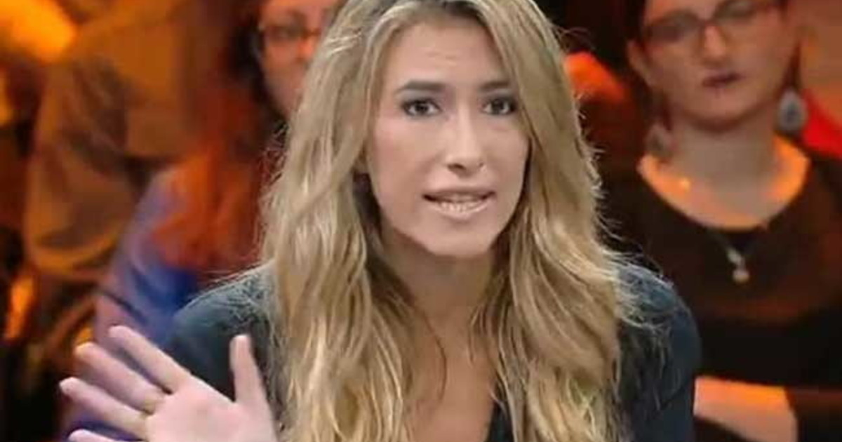 And Casalino's boyfriend?  Annalisa Chirico erases: Gogna against Fontana, unworthy of a civilized country