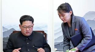 Kim Yong-un consegna i poteri a sua sorella. Mai così debole: il contesto della salute