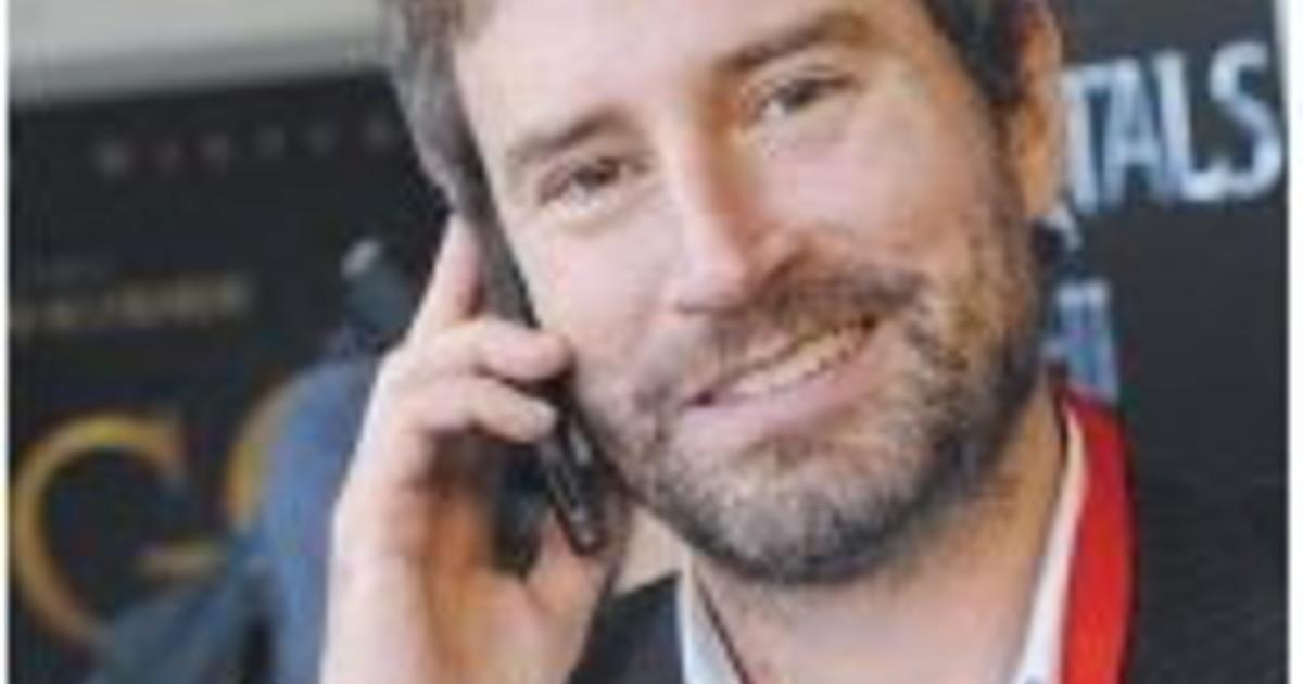 Mario Pardini costretto a dimettersi dal Pd. Un caso a Lucca: era stato a una passeggiata con Salvini e Ceccardi thumbnail