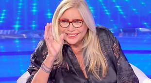 Dopo l'addio di Mara Venier a Domenica In, clamorosi rumors Giletti e Antonella Celerici: sussurri sulla Rai