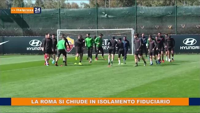 Tg Sport ore 17.30 - 19/10/2020