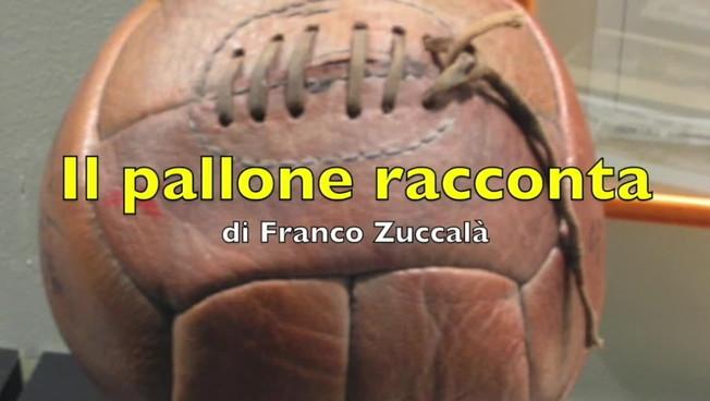 Il pallone racconta... Champions: stasera Juventus e Lazio