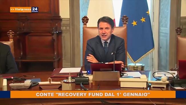 Tg Economia - 21/10/2020