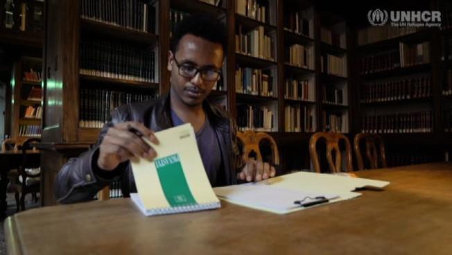 Unhcr punta sull'educazione con il Manifesto Università Inclusiva