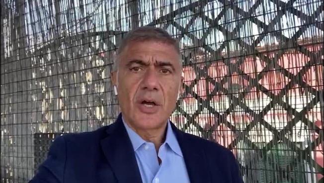 Covid, Pecoraro Scanio: 'Governo salvi settori della ristorazione e del turismo'