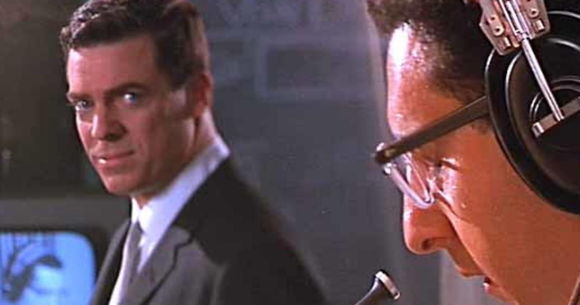 """""""Quiz show"""", la miglior regia di Robert Redford (e quel cameo di ..."""
