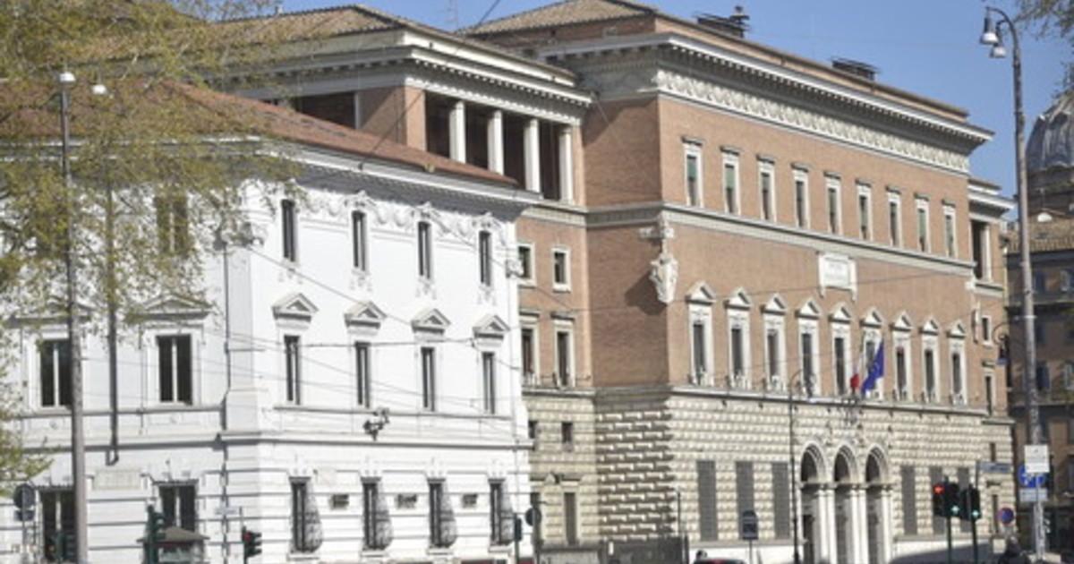"""Confintesa Fp """"Dl Rilancio ingiusto su concorso funzionari giudiziari"""""""