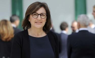 Camera: Polverini formalizza passaggio a Centro democratico