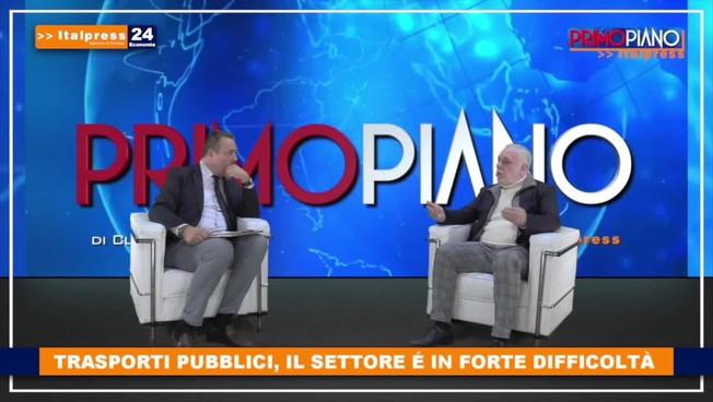 Tg Economia - 25/1/2021