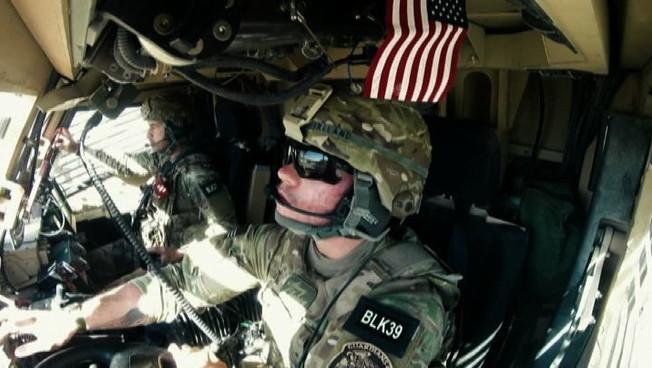 Usa, sì di Biden a transgender nell'esercito.'Basta pregiudizi'
