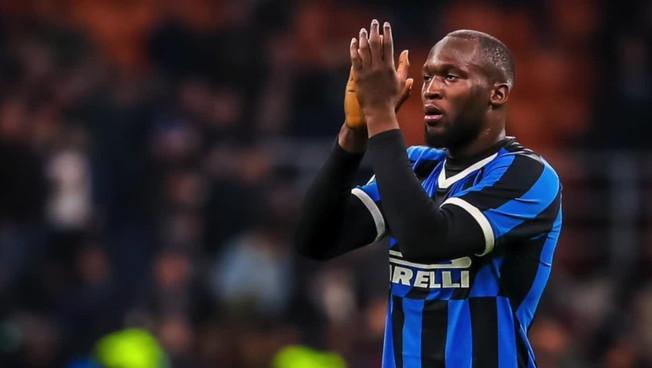 Il pallone racconta - Ibra gol e rosso, derby all'Inter
