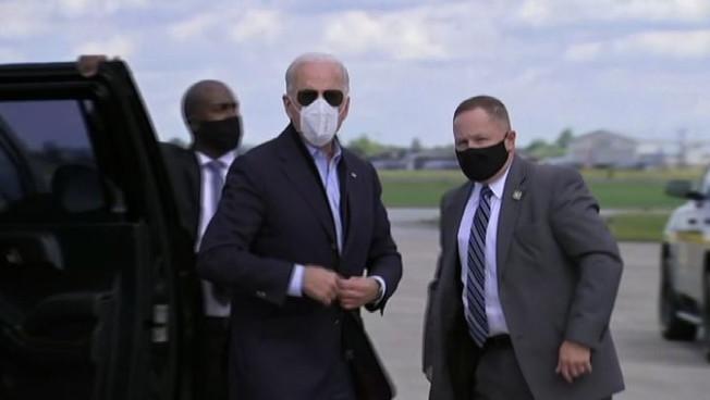 Biden e Putin estenderanno Trattato per limitare armi strategiche