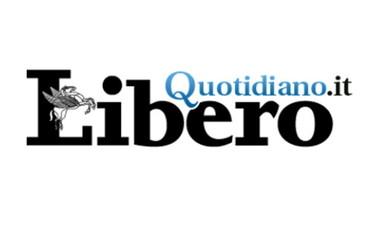 Liberoquotidiano.it, un gennaio da record: 220 milioni di pagine viste, grazie a tutti voi – Libero Quotidiano
