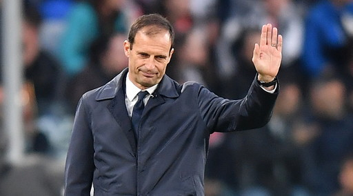 Allegri e Raul in lizza per la panchina del Real Madrid: Zinedine Zidane sempre più in bilico