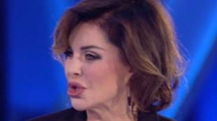 Cinico, snob e arrogante? La verità di Alba Parietti su Tommaso Zorzi, che silurò Pupo: dietro le quinte ...