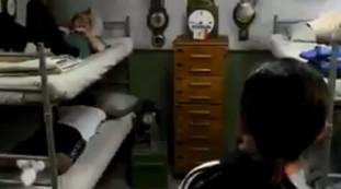 È questo il letto dove ti sei toccato? Zorzi sconvolge il pubblico: una fiducia molto riservata nel concorrente. Gf Vip nei guai