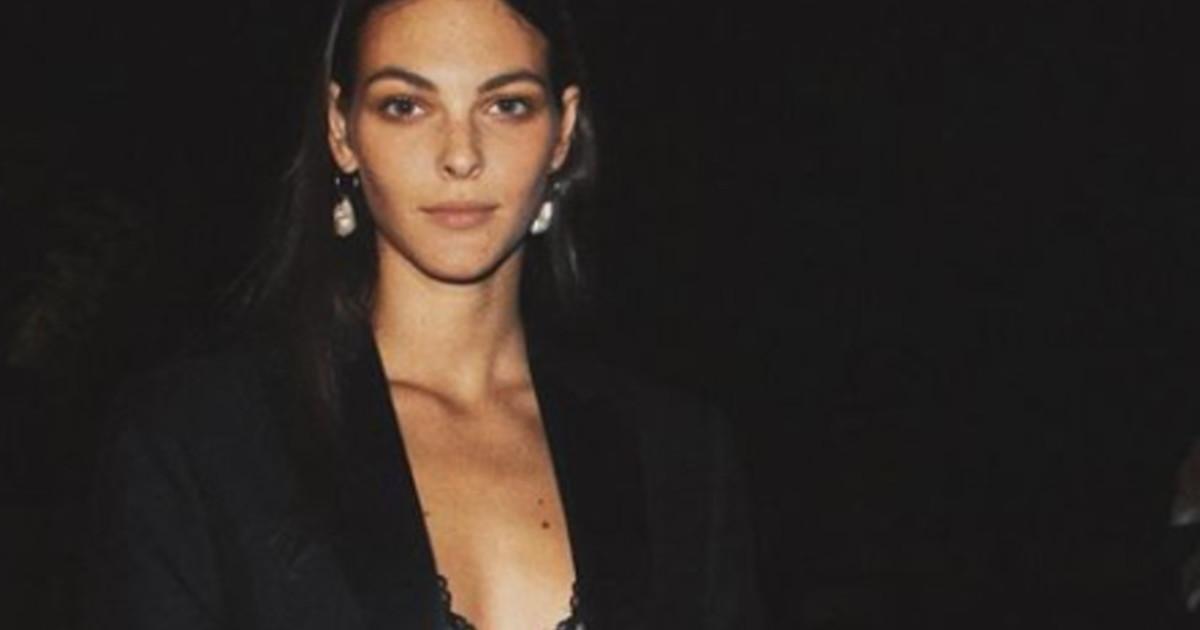 Vittoria chi? La misteriosa co-conduttrice a Sanremo e il mistero su cachet: ciò che non sapete sulla (bellissima) Ceretti