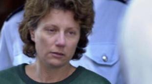 La mamma assassina? Una svolta sconcertante dopo le 18: il peggior errore giudiziario della storia