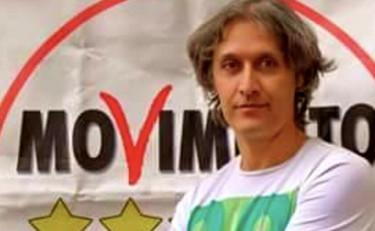 Roma, l'ex consigliere M5s Quaresima espulso: