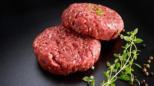 Peligro de toxinas shiga.  Toma la camioneta: la famosa carne cruda que no debes comer |  una mirada