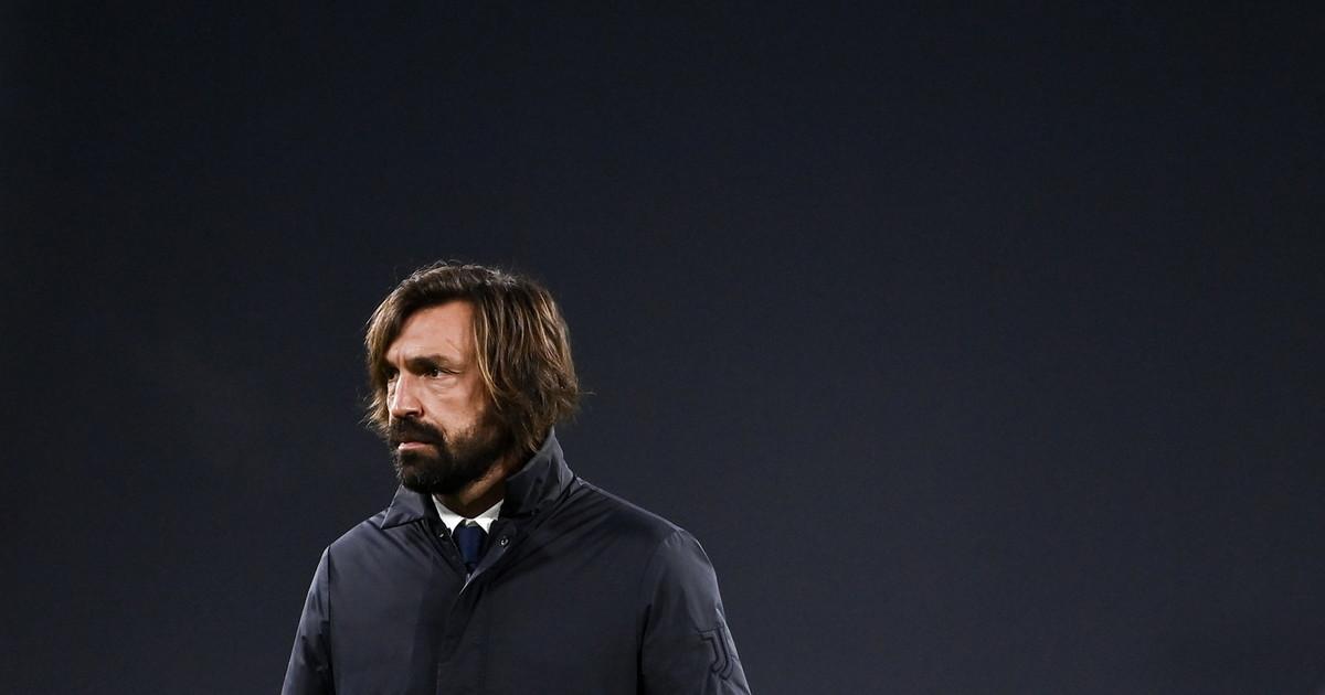 La Juventus si auto-elimina dalla corsa scudetto: Ronaldo la salva dal ko nel derby, ma l'Inter è in fuga (e la Champions a rischio)