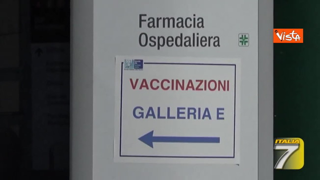 www.liberoquotidiano.it