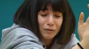 Ridotto così di Alessandra Celentano, il dramma di Martina: adesso è troppo, una cicatrice incomprensibile | video
