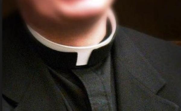 """Sacerdote beccato a rubare in un supermercato di Pordenone: """"Cosa gli hanno trovato nelle tasche"""""""