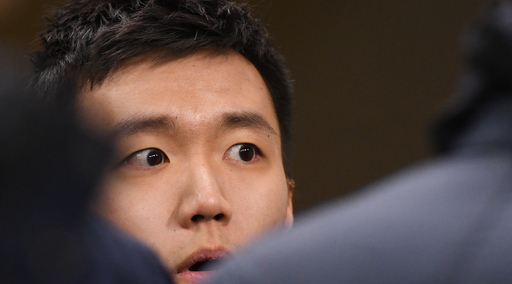 Crisi finanziaria? Non proprio, la mossa di Zhang: per l'Inter in arrivo oltre 250 milioni di euro