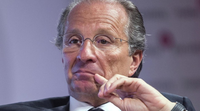 In ginocchio da Gentiloni? Bomba-Bisignani: ecco le nomine di Mario Draghi. Rivolta dei ministri, il premier si va a schiantare?