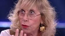 Stupratore? Prima di tutto un cog***. Da Giletti cala un silenzio di tomba: la fucilata di Sandra Amurri sul caso-Ciro Grillo | Video
