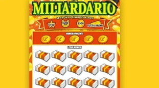 Vince 2 milioni da zero ma ... Importo troppo alto: cronaca-orrore e malattia, una tragica vicenda a Fabriano
