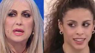 Alessandra Celentano stravede per Serena? Toh che caso, cosa spunta dal passato: il caso che terremota Amici