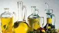 Olio extravergine, una inquietante scoperta: fregati al supermercato, cosa ci fanno mangiare